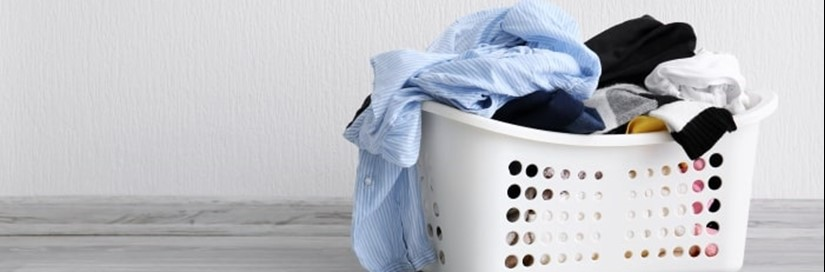 overflowing-laundry-basket